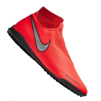Сороконожки Nike Phantom Vsn Academy DF TF 600