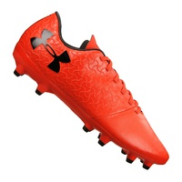 Бутсы Under Armour Magnetico Select FG 600