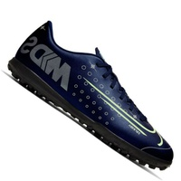 Сороконожки Nike Vapor 13 Club MDS TF 401