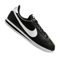 Кроссовки Nike Cortez Basic Leather 012