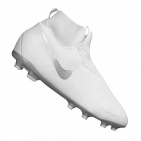 Бутсы детские Nike Phantom VSN Academy DF FG/MG Junior 100
