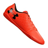 Футзалки Under Armour Magnetico Select IN 600