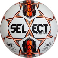 Мяч Ball 5 Select Targat DB IMS