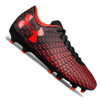 Бутсы Under Armour CF Force 3.0 FG 006