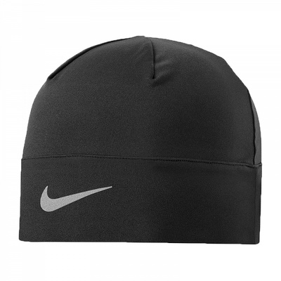 Комплект перчатки и шапка Nike Hat and Glove Set