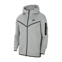 Толстовка Nike NSW Tech Fleece 063
