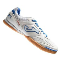 Футзалки Joma Top Flex 602 Sala