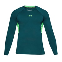 Термокофта Under Armour HG Compression 716
