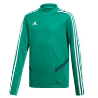 Кофта детская Аdidas Tiro 19 Training Top Junior 800