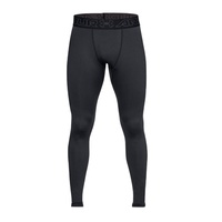 Термоштаны Under Armour ColdGear Compression 001