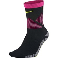 Носки Nike Strike Mercurial Crew Sock 011