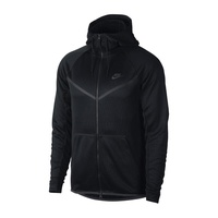 Толстовка Nike Sportswear Windrunner Tech Fleece 012