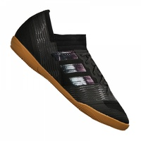 Футзалки детские Adidas JR Nemeziz Messi Tango 17.3 IN BY2474