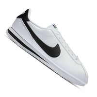 Кроссовки Nike Cortez Basic Leather 100
