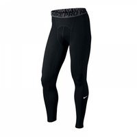 Термоштаны Nike Pro Cool Tight Leginsy 010