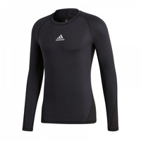 Термофутболка Аdidas Baselayer AlphaSkin LS Top 486
