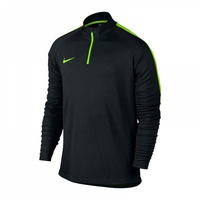 Спортивная кофта Nike Dry Academy Football Drill 011