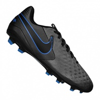 Бутсы детские Nike JR Legend 8 Academy MG 004