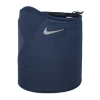 Горловик бафф Nike Therma Sphere Neck Warmer 481