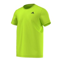 Футболка спортивная Adidas T-Shirt Essentials AK1754