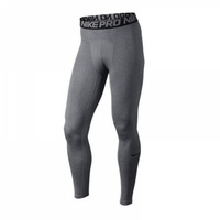 Термоштаны Nike Pro Cool Tight Leginsy 091