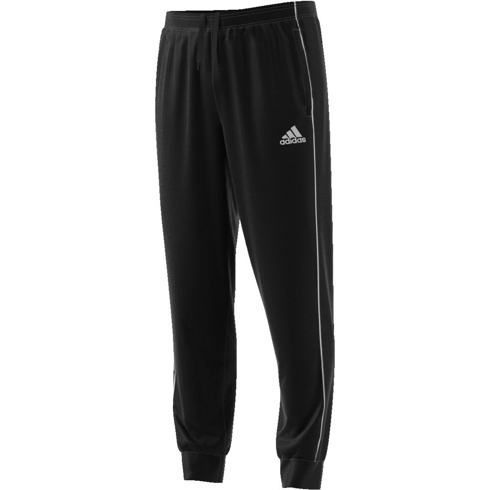 спортивные штаны хб