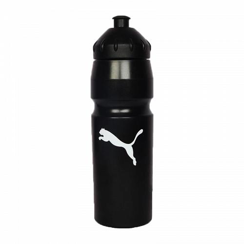 Спортивная бутылка пума для воды боди белье женское цена