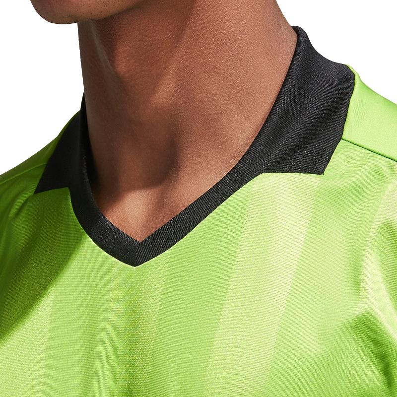 adidas Referee 18 Trikot CV6312