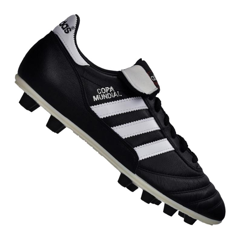 5cfa0956 Бутсы футбольные Adidas Copa Mundial 110 купить по низкой цене в Украине