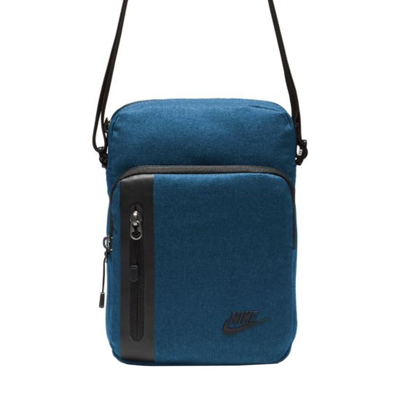 bcad3785 Сумка через плечо Nike Core Small Items 3.0 474 купить по низкой ...