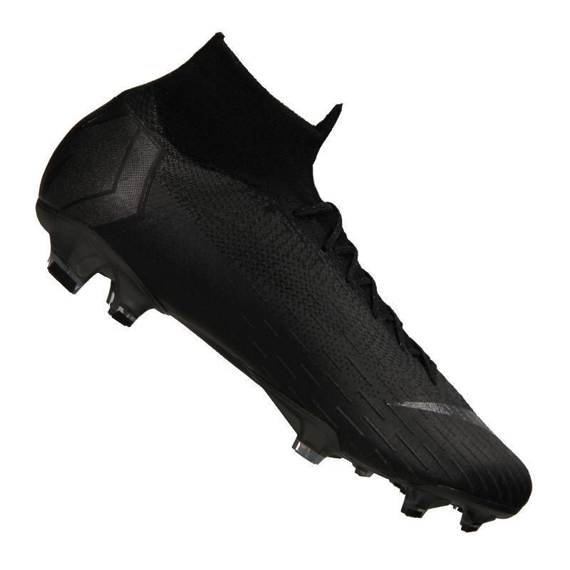 ddae4cd3 Футбольные бутсы Nike Superfly 6 Elite FG 001 купить по низкой цене ...