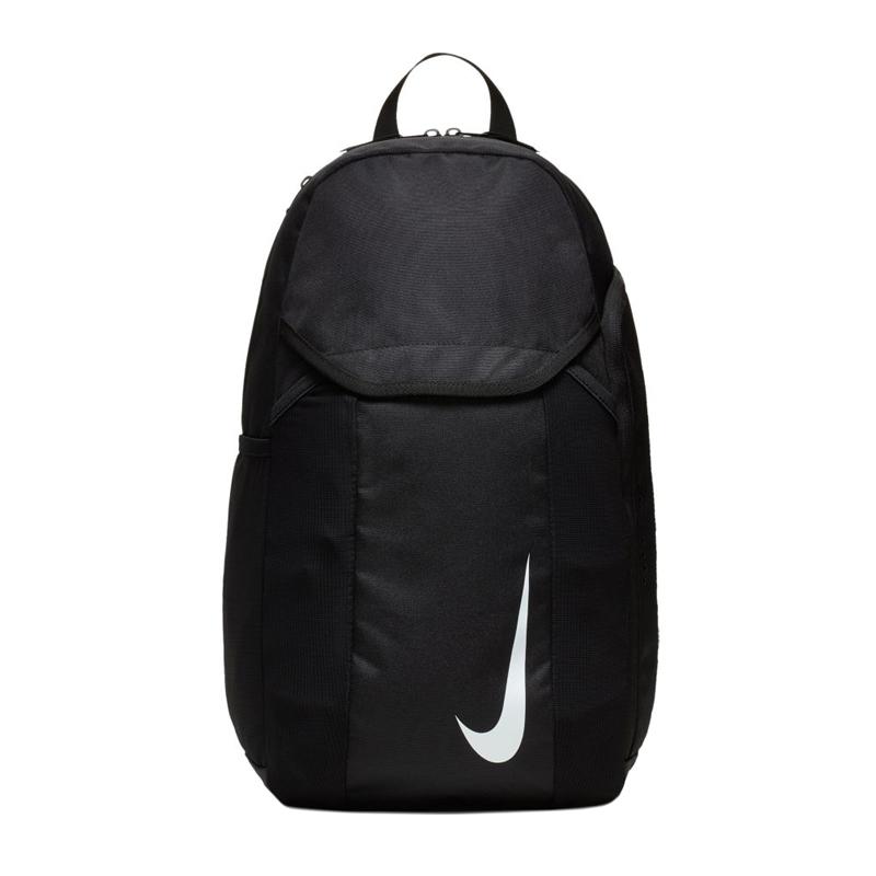 92c6969b9d57 Рюкзак Nike Academy Team Backpack 010 купить по низкой цене в Украине