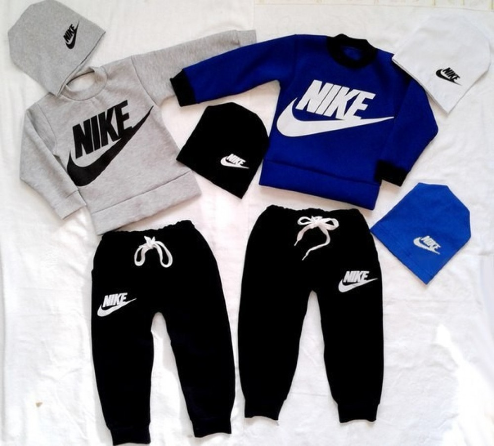 b2d506e2 Детская одежда: Костюмы спортивные детские