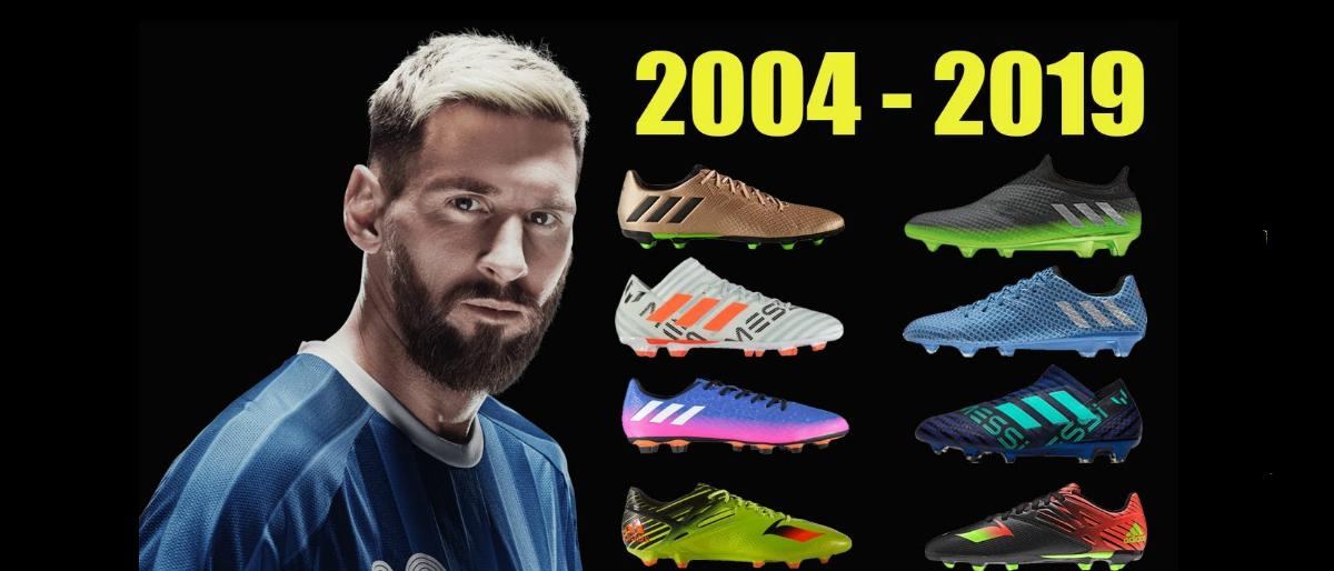 dcfe60f1 Как выбрать и купить футбольные бутсы Адидас высокого качества